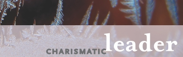 CharismaticLeader