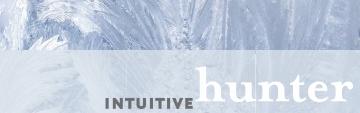 IntuitiveHunter