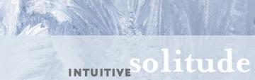 IntuitiveSolitude