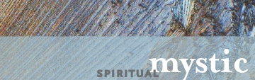 SpiritualMystic
