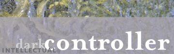 darkcontroller