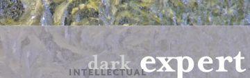 darkexpert