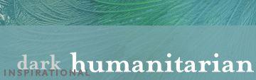 darkhumanitarian