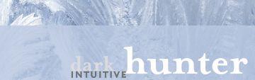 darkhunter