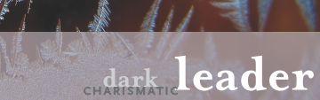 darkleader
