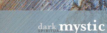 darkmystic