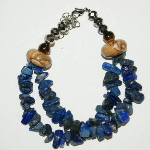 http://solepathinstitute.org/product-category/jewellery/