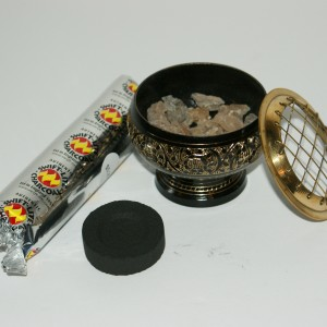 http://solepathinstitute.org/product/kit-deep-space-clearing/