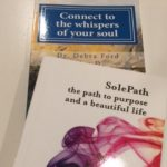 thumb_free book_1024