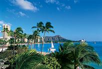 Hawaii_Diamond_Head-204x138