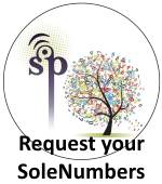 request-solenumbers-button
