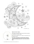 This image has an empty alt attribute; its file name is Colouring-Printable-Heaven-pdf-116x150.jpg