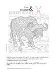 This image has an empty alt attribute; its file name is Colouring-Printable-SolePath-1-pdf-116x150.jpg