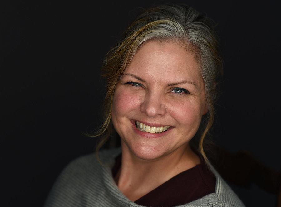 Dr. Janice Brown, D. Ac.
